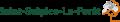 Saint-Sulpice-la-Forêt logo.png
