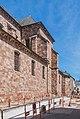 Saint Amans Church in Rodez 03.jpg