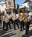 Saint John Feast in Braga 2012 46.JPG