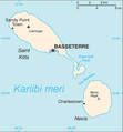 Saint Kitts ja Nevis.png