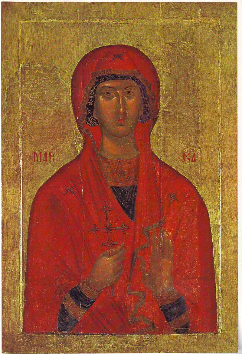 Saint Marina icon.JPG