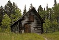Saint Mary Ranger Station GNP2.jpg