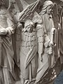Saint Michael and All Angels Shelf 030.jpg