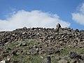 Saint Sargis Monastery, Ushi 373.jpg