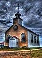 Sainte-Anne-de-Beaumont Chapel.jpg