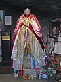 Saintes Maries de la Mer-Sainte Sarah (2007).jpg