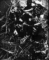 Saipan Dead Civilians.jpg