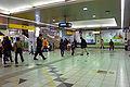 Sakuragicho04s2970.jpg
