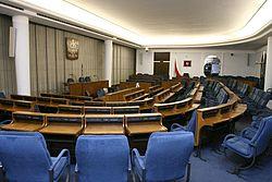 Sala Senatu RP, Warszawa.jpg