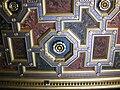 Sala delle Nozze di Alessandro e Rossane, soffitto 10.JPG