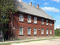 Salisburg-dorf 05.jpg