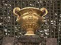 Salle de Bal - Bosquet des Rocailles - Versailles - P1610984.jpg