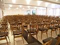 Salon PB 2.JPG