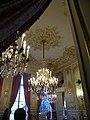 Salon des saisons 1 Palais Bourbon.jpg