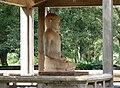 Samadhi Buddha 02.jpg