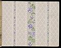Sample Book, Sears, Roebuck and Co., 1921 (CH 18489011-14).jpg