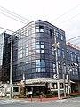 Sampuku-Spa-Takasaki 2012040101.jpg