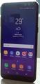 Samsung Galaxy A8 (1).png