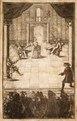Samuel-von-Pufendorf-Gottlieb-Gerhard-Titius-De-officio-hominis MG 0320.tif