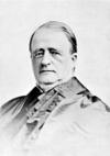 Samuel Blatchford, Justice van het Hooggerechtshof van de VS.png