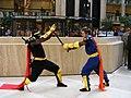 Samurai Shodown Cosplay - AWA14.jpg