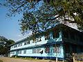 SanMiguelNationalHighSchooljf6129 04.JPG