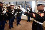 San Antonio-native Marine re-enlists at Ground Zero DVIDS452636.jpg