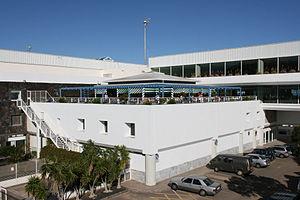 San Bartolomé - airport 11 ies.jpg