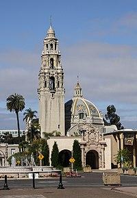 San Diego Museum of Man 01.jpg