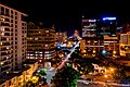 San Diego by Night 02 2013.jpg