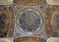 San Ferdinando (Naples) - Dome.jpg
