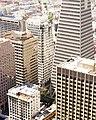 San Francisco, United States (Unsplash 3mX-rfmOVtY).jpg