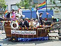 San Francisco Gay Mens Chorus - Gay Parade 2008.jpg