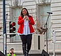 San Francisco Women's March 20200118-8753.jpg