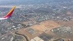 File:San Jose Aerial 1 2016-08-29.webm