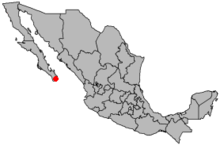 San Jose del Cabo in messico.PNG