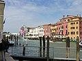 San Marco, 30100 Venice, Italy - panoramio (1002).jpg