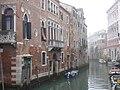 San Marco, 30100 Venice, Italy - panoramio (269).jpg