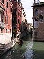 San Marco, 30100 Venice, Italy - panoramio (516).jpg