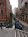 San Marco, 30100 Venice, Italy - panoramio (793).jpg
