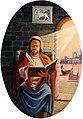 San Marco evangelista.jpg
