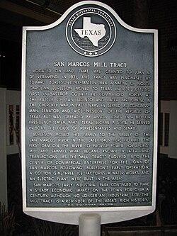 Photo of Black plaque № 22462