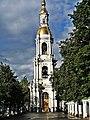 San Pietroburgo-Monastero di San Nicola 4.jpg