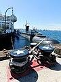 San diego mooring bollards with uss dolphin.jpg