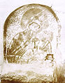San matteo, pistoia, foto 2 del 1898.jpg