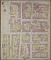 Sanborn Fire Insurance Map from Albany, Albany County, New York. LOC sanborn05725 001-4.jpg