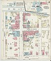 Sanborn Fire Insurance Map from Albion, Orleans County, New York. LOC sanborn05726 001-2.jpg