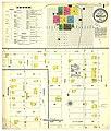 Sanborn Fire Insurance Map from Amarillo, Potter County, Texas. LOC sanborn08403 002-1.jpg