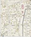 Sanborn Fire Insurance Map from Amesbury, Essex County, Massachusetts. LOC sanborn03673 001-8.jpg