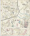 Sanborn Fire Insurance Map from Bangor, Penobscot County, Maine. LOC sanborn03427 001-5.jpg